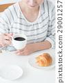 早餐 年輕 青春 29001257