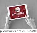 digital, media, entertain 29002490