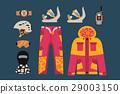 snowboard, snow, sport 29003150