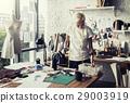 design dress fashion 29003919