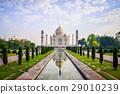 Taj Mahal 29010239