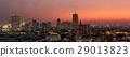 曼谷 城市風光 城市景觀 29013823