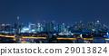 曼谷 市中心 大城市 29013824