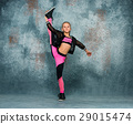dancer dance girl 29015474