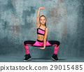 dancer dance girl 29015485