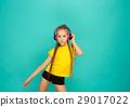 music girl headphones 29017022