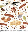 cinnamon, herbal, medicine 29017093