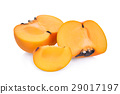 background, fresh, fruit 29017197