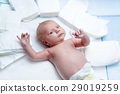 diapers, baby, infant 29019259