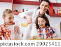 实验 老师 教师 29025411