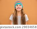 face girl happy 29034658