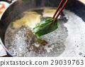 烹飪 食物 食品 29039763