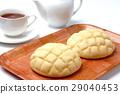 ขนมปังเมลอน,ขนมปัง,ของว่าง 29040453