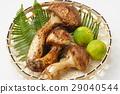松茸蘑菇 蘑菇 食品 29040544