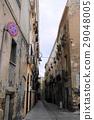 cagliari 칼리아리 sardegna 사르디니아 29048005