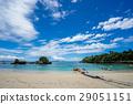 冲绳 海洋 海 29051151