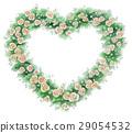 玫瑰租约 29054532