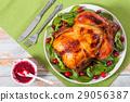 雞 雞肉 膽小鬼 29056387