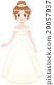 kw bride 02 29057937