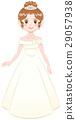 kw bride 02 29057938