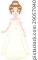 kw bride 02 29057940