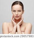 female woman beauty 29057983