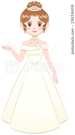 wedding 29058409