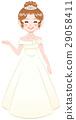wedding 29058411