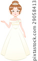 wedding 29058413