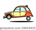 汽车 车 车子 29059435
