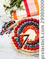 cream, cheesecake, berry 29060000