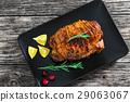 土耳其 火鸡 肉 29063067