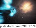 star, nebula, space 29063778