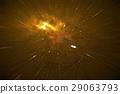 star, nebula, space 29063793