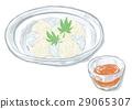 日本料理 日式料理 日本菜餚 29065307