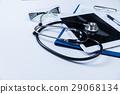 แท็บเล็ตและภาพทางการแพทย์ 29068134