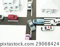 车祸 交通事故 事故 29068424