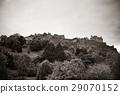建築 堡壘 要塞 29070152