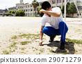 ลมแดด,สนาม,อาจารย์ 29071279