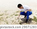 ลมแดด,สนาม,อาจารย์ 29071283