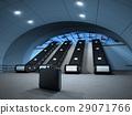 机场 商业 商务 29071766
