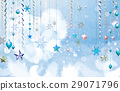 abstract, background, christmas 29071796