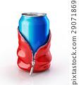 aluminum, beverage, drink 29071869