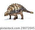 恐龙 侏罗纪 史前 29072045