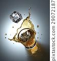 酒 酒精 飲料 29072187