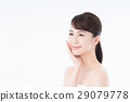 female, lady, woman 29079778