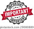 vector sticker stamp 29080889