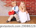 儿童 孩子 小朋友 29086226