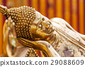 Buddha statue 29088609