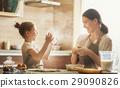 cooking, child, kid 29090826